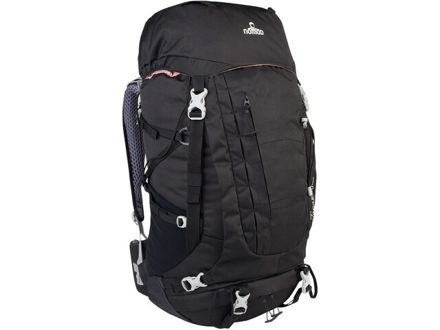 Nomad Topaz SF Backpack 38L Women phantom